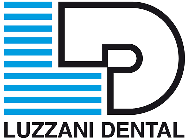 Luzzani Dental