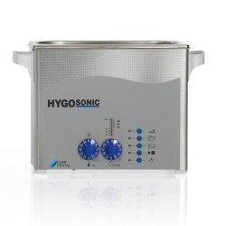 hygosonic_1