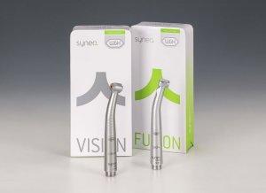 synea_vision_und_fusion turbinen